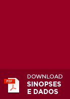 Download - sinopse e dados