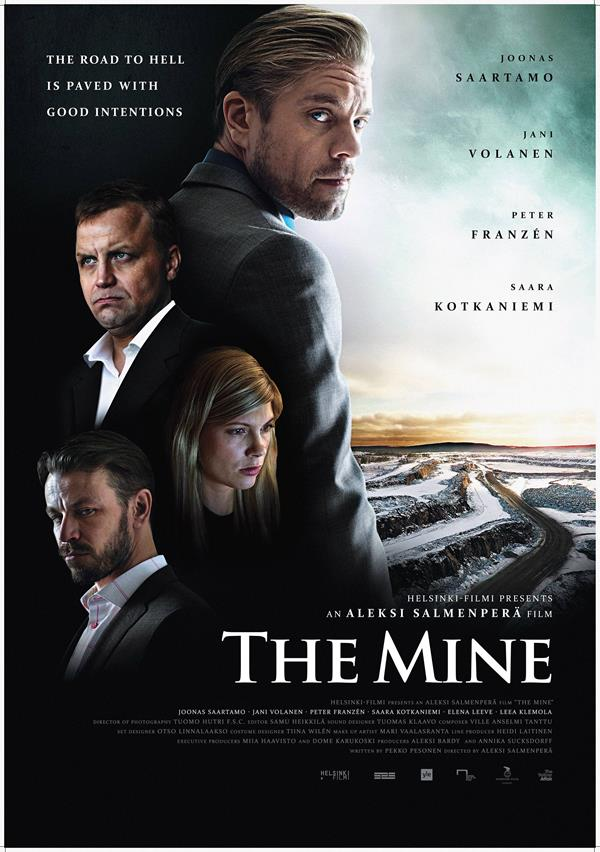 The_Mine_poster_Front.110050.jpg