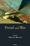https://karnacology.com/2016/03/22/freud-and-war-by-marlene-belilos/
