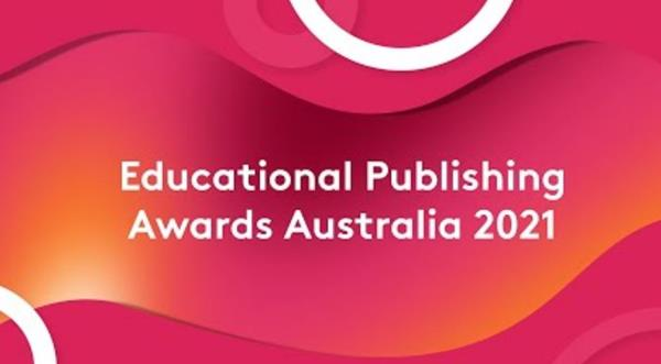 PRIMARYPUBLISHEROFTHEYEAR2021-990000000005143c Lioncrest Education - PLD - Primary Publisher of the Year 2021!