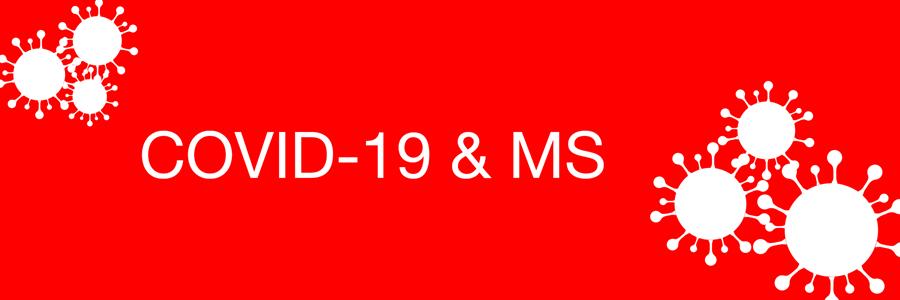 COVID-19 & MS