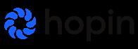 hopin-logo