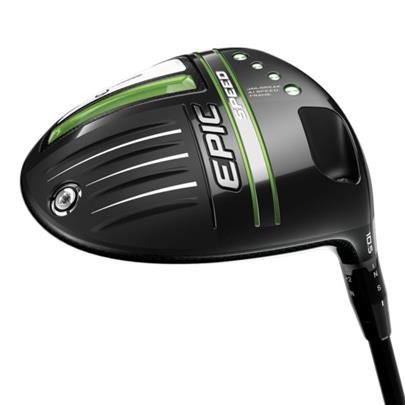 Epic Speed Driver sole a 2021 007 600x6001 99000006db028a3c