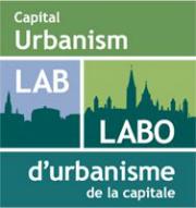 Capital Urbanism Lab - Labo d&39;urbanisme de la capitale