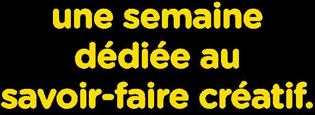 http://i2.cmail20.com/ei/r/E1/69D/41D/020609/csfinal/unesemainededieeausavoir-fairecreatif.2x-990b6d000005143c.png