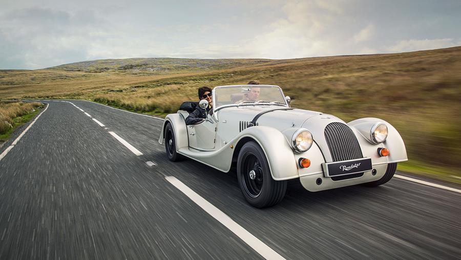 http://i2.cmail20.com/ei/r/F7/453/D53/191657/csfinal/roadster110v7op.jpg