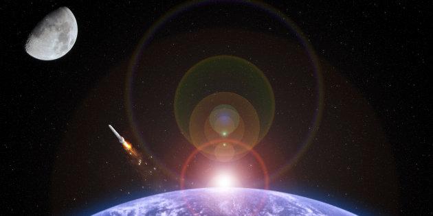 Info à la con: le voyage privé de deux personnes vers la lune, c'est pour bientôt,..alors que leur engin se perde dans l'espace infini! dans Non classé http---o.aolcdn.com-hss-storage-midas-b9209f9c3949