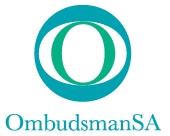 Ombudsman South Australia