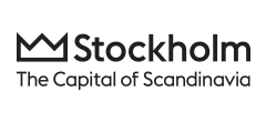 Stockholm – The capital of Scandinavia