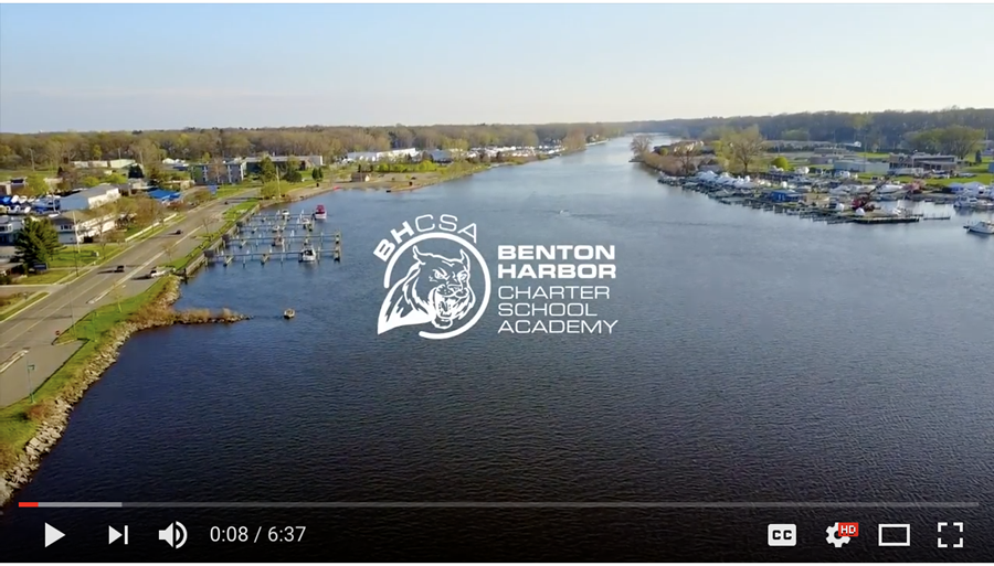 benton-harbor-charter-school-academy-river-work-for-us-video